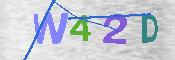 Código CAPTCHA